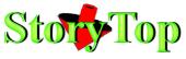 Storytop